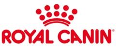 Royal Canin USA