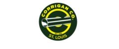 Corrigan Company