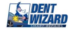 Dent Wizard International Corporation