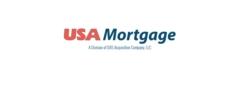 USA Mortgage, a Division of DAS Acquisition Company, LLC
