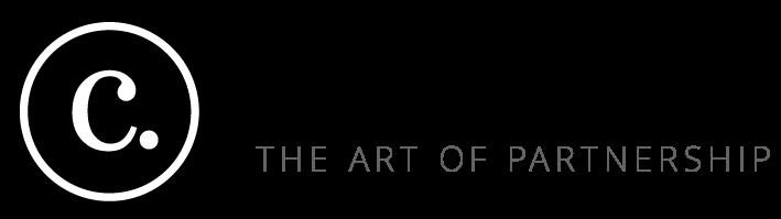 Circa Properties logo