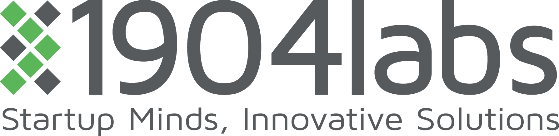 1904labs logo