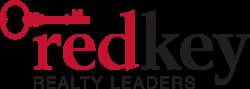 RedKey Realty Leaders logo
