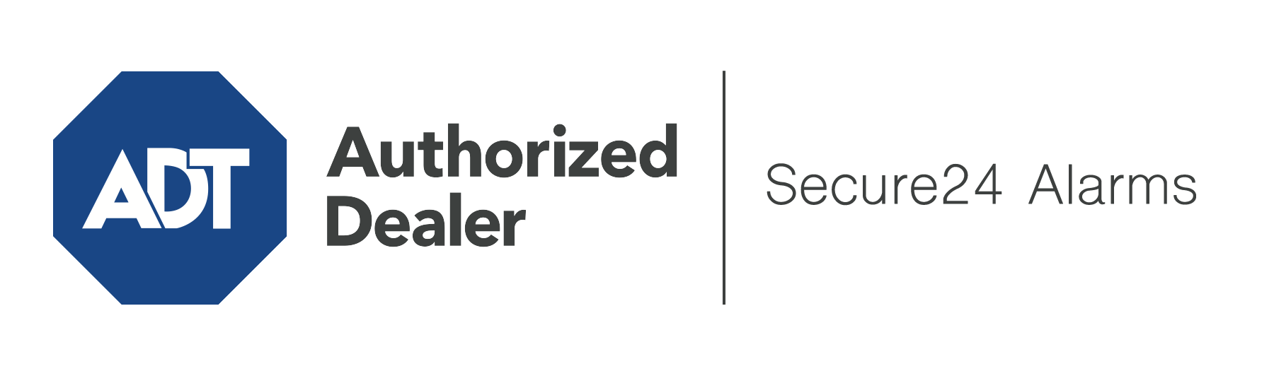Secure24 logo