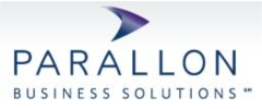Parallon - Tampa Shared Services