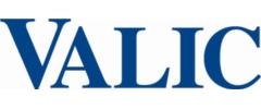 VALIC Financial Advisors, Tampa Bay District & Southeast Regional