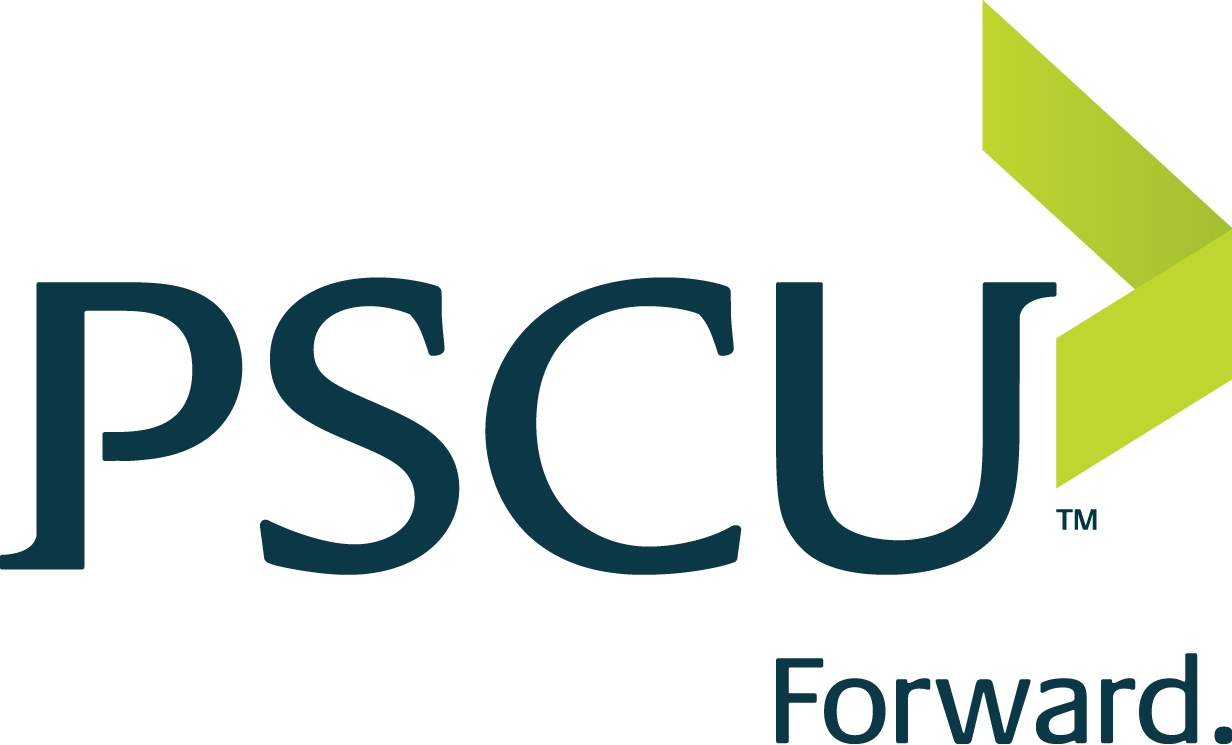 PSCU Financial Services, Inc. logo