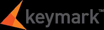 Keymark, Inc. logo