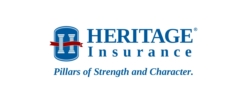 Heritage Property & Casualty Insurance Company