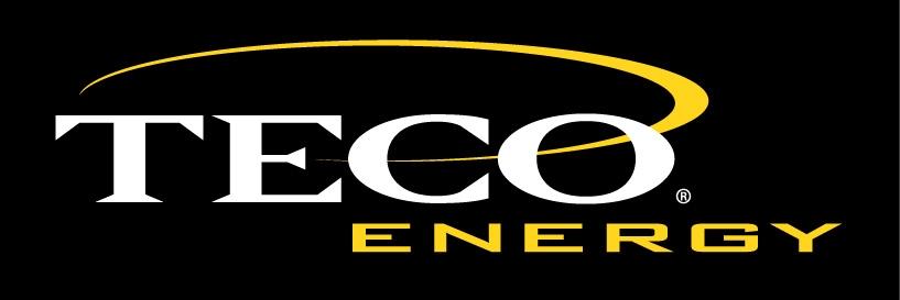TECO Energy Company Logo