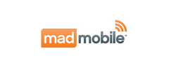 Mad Mobile, inc.