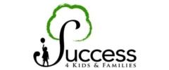Success 4 Kids & Families