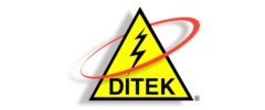 DITEK Corp