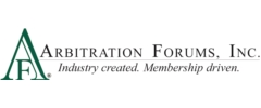 Arbitration Forums, Inc.