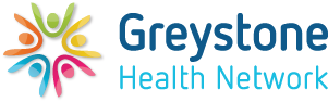 Greystone Healthcare Management Company Logo