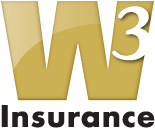Wallace Welch & Willingham Company Logo