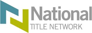 National Title Network, Inc. logo