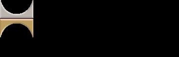 Hilton Reservation & Customer Care logo