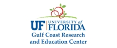 Univ. of Florida GCREC