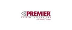 PREMIER System Integrators