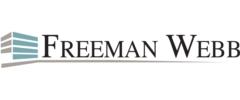 Freeman Webb Inc.