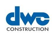 DWC Construction Company, Inc. Company Logo