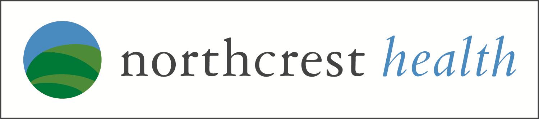 Northcrest Health logo
