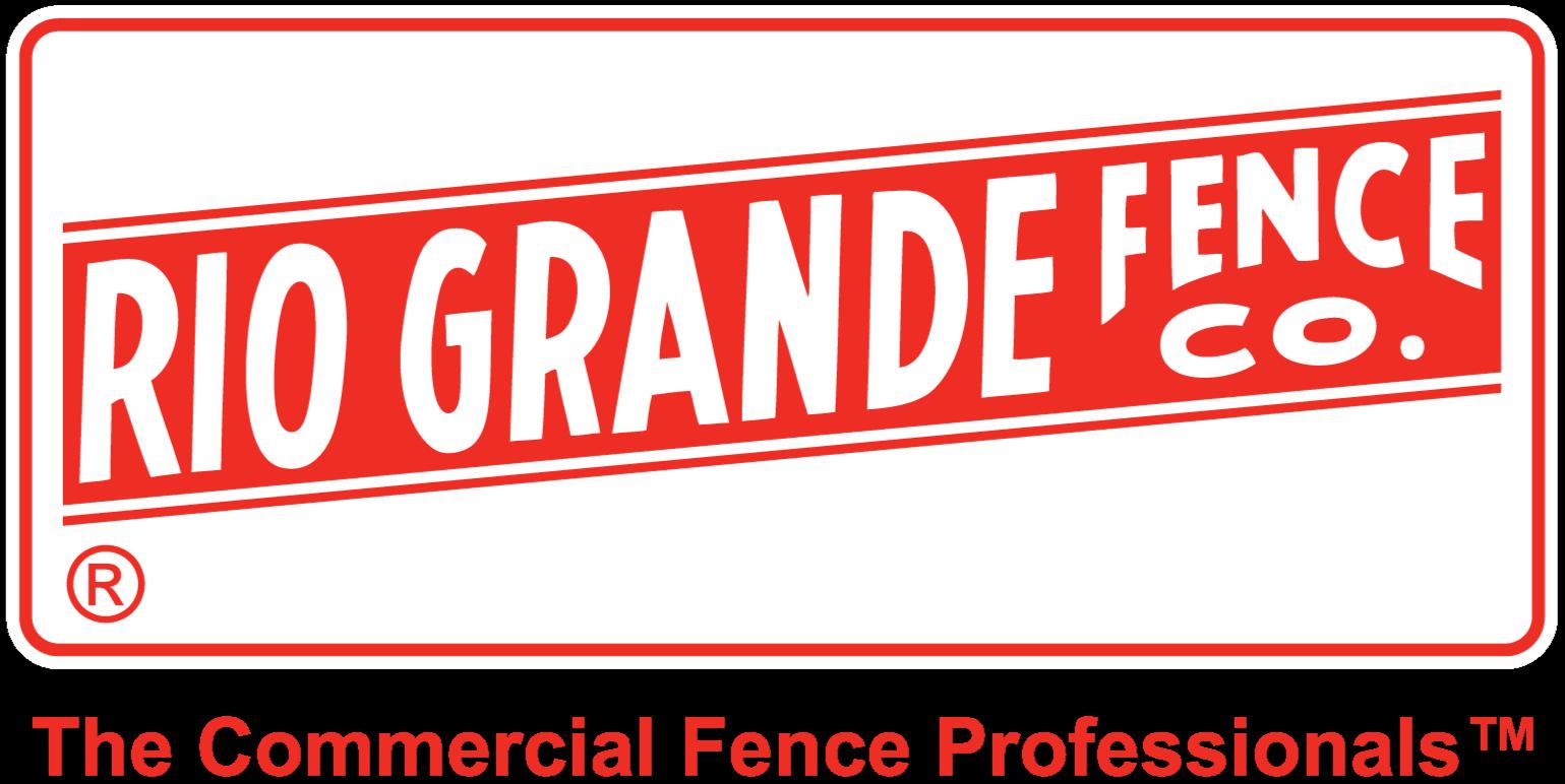 Rio Grande Fence Co. of Nashville logo