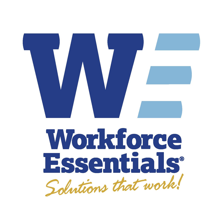 Workforce Essentials Company Logo