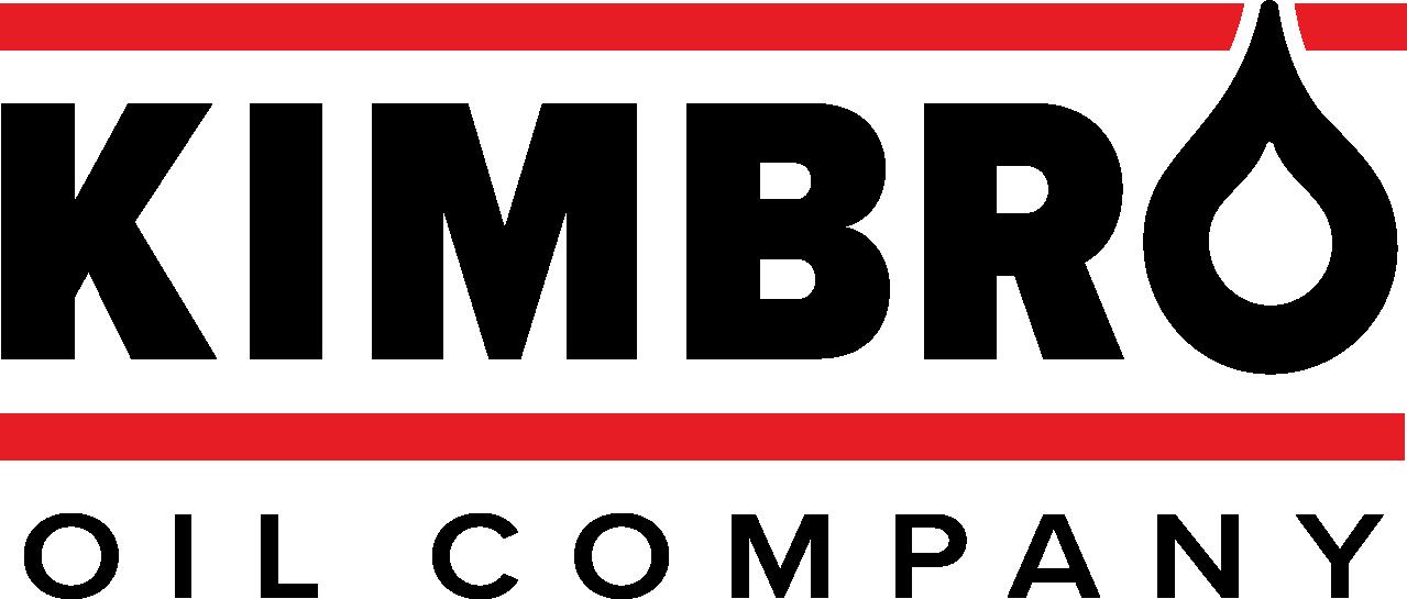 Kimbro Oil Company Company Logo