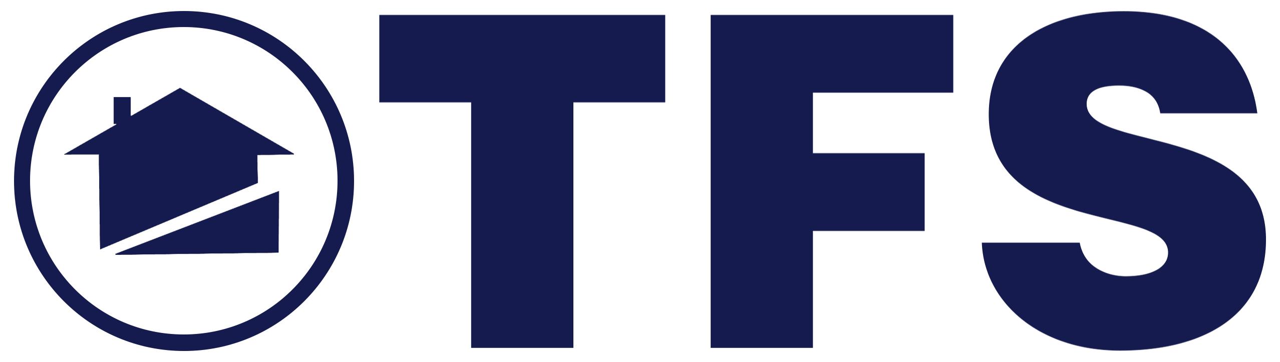TFS Company Logo
