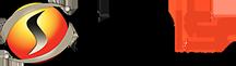 SimIS Inc logo