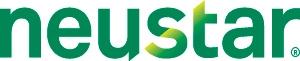 Neustar Inc logo