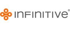 Infinitive Inc