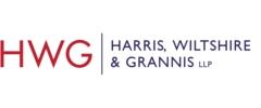 Harris, Wiltshire & Grannis LLP