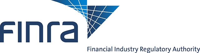 Financial Industry Regulatory Authority logo