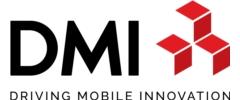 Digital Management, LLC