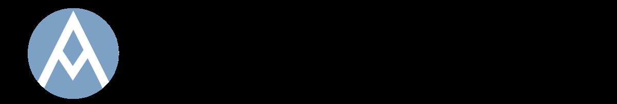 Altamira Technologies Corporation logo