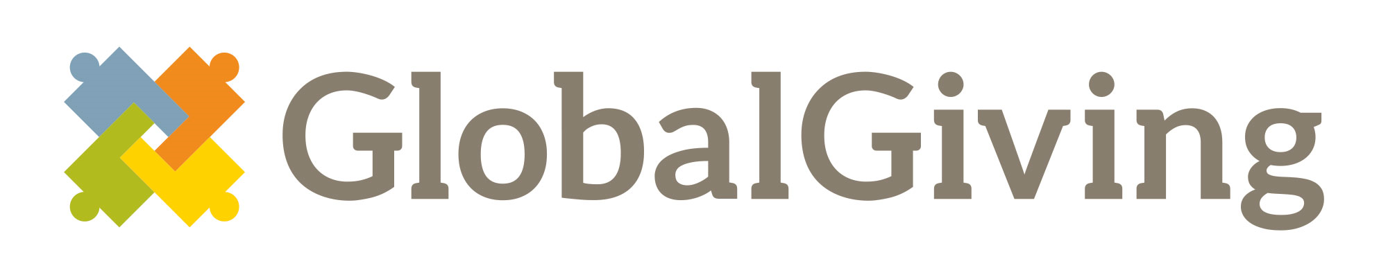 GlobalGiving Foundation Inc. logo