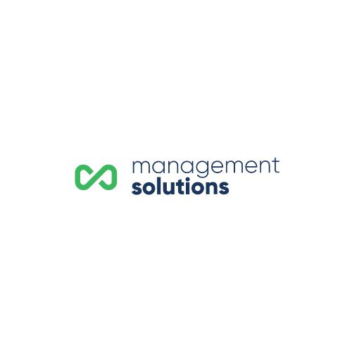 Management Solutions, LLC logo