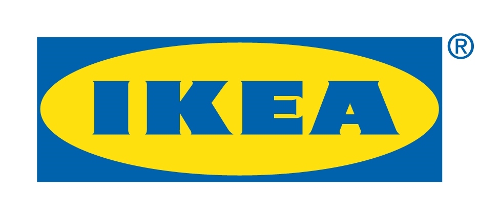 IKEA Group logo