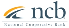 National Cooperative Bank, N.A.