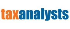 Tax Analysts