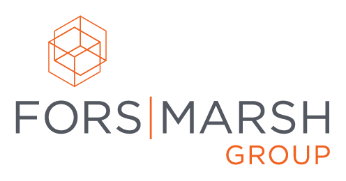 Fors Marsh Group logo