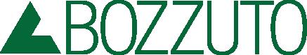 The Bozzuto Group logo