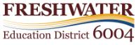 Steward Partners Global Advisory logo