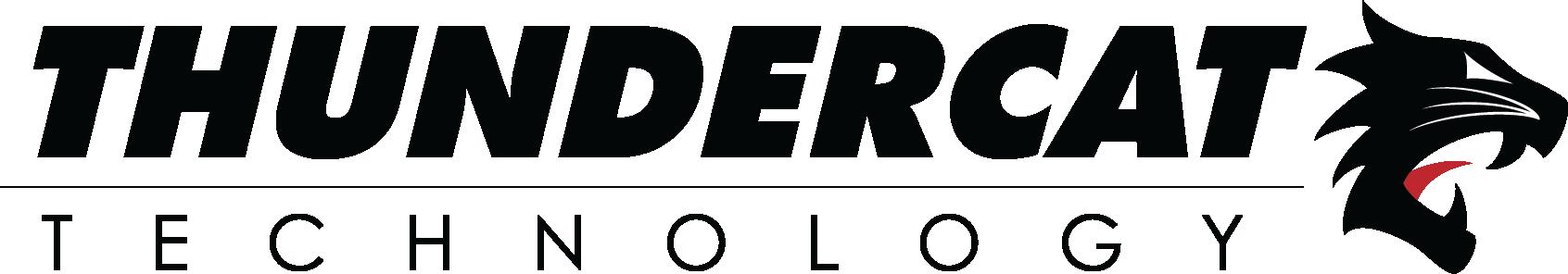ThunderCat Technology logo