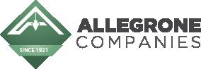 American Gas Association logo