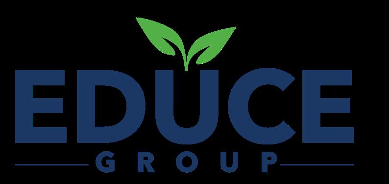 Educe Group logo